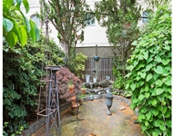 1 Bedroom, Central Slope Rental in NYC for $2,150 - Photo 1