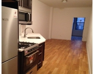 1 Bedroom, Boerum Hill Rental in NYC for $2,287 - Photo 1