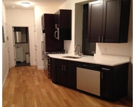1 Bedroom, Boerum Hill Rental in NYC for $2,287 - Photo 2