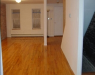 4 Bedrooms, North Slope Rental in NYC for $6,000 - Photo 1