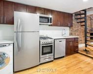1 Bedroom, Brooklyn Heights Rental in NYC for $3,600 - Photo 2