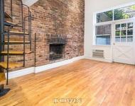 1 Bedroom, Brooklyn Heights Rental in NYC for $3,600 - Photo 1