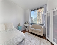 Studio, Lincoln Square Rental in NYC for $2,550 - Photo 2