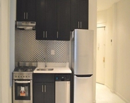4 Bedrooms, Manhattan Valley Rental in NYC for $5,500 - Photo 1