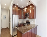 1 Bedroom, Greenpoint Rental in NYC for $2,850 - Photo 2