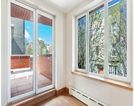 1 Bedroom, Greenpoint Rental in NYC for $2,850 - Photo 1