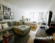 Studio, Gramercy Park Rental in NYC for $2,295 - Photo 2
