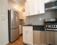 4 Bedrooms, Chelsea Rental in NYC for $6,495 - Photo 2