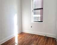 2 Bedrooms, Sunnyside Rental in NYC for $2,000 - Photo 2