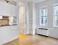 2 Bedrooms, Financial District Rental in NYC for $3,642 - Photo 2