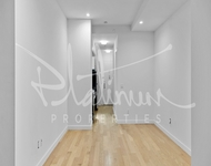 2 Bedrooms, Financial District Rental in NYC for $3,324 - Photo 1