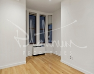 2 Bedrooms, Financial District Rental in NYC for $3,324 - Photo 2