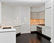 2 Bedrooms, Financial District Rental in NYC for $6,457 - Photo 2