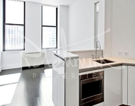 2 Bedrooms, Financial District Rental in NYC for $6,457 - Photo 1