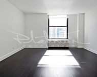 2 Bedrooms, Financial District Rental in NYC for $5,816 - Photo 1
