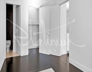 2 Bedrooms, Financial District Rental in NYC for $5,816 - Photo 2