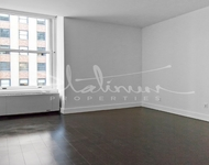 2 Bedrooms, Financial District Rental in NYC for $7,036 - Photo 2