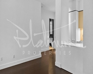 2 Bedrooms, Financial District Rental in NYC for $7,036 - Photo 1