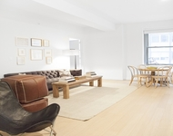 2 Bedrooms, Financial District Rental in NYC for $3,481 - Photo 1