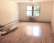 2 Bedrooms, Alphabet City Rental in NYC for $3,555 - Photo 1