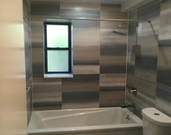 2 Bedrooms, Crown Heights Rental in NYC for $2,400 - Photo 2