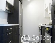 2 Bedrooms, Chelsea Rental in NYC for $3,125 - Photo 2