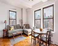 2 Bedrooms, Chelsea Rental in NYC for $3,125 - Photo 1