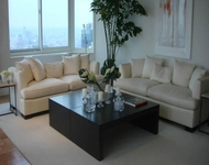 2 Bedrooms, Tribeca Rental in NYC for $8,250 - Photo 2