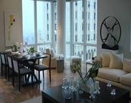 2 Bedrooms, Tribeca Rental in NYC for $8,250 - Photo 1