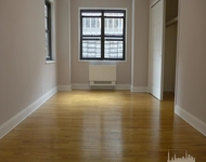 2 Bedrooms, Gramercy Park Rental in NYC for $4,150 - Photo 2