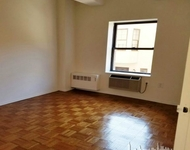 2 Bedrooms, Chelsea Rental in NYC for $3,150 - Photo 2