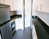 2 Bedrooms, Chelsea Rental in NYC for $5,175 - Photo 1