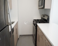 2 Bedrooms, Financial District Rental in NYC for $3,923 - Photo 2