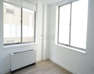 2 Bedrooms, Financial District Rental in NYC for $5,600 - Photo 2