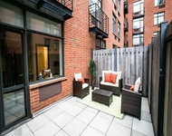 Studio, Boerum Hill Rental in NYC for $2,700 - Photo 1