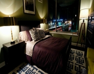 1 Bedroom, Tribeca Rental in NYC for $4,225 - Photo 2