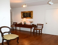 2 Bedrooms, Reston Rental in Washington, DC for $2,300 - Photo 1