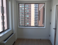 2 Bedrooms, Financial District Rental in NYC for $5,903 - Photo 1