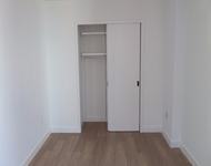 2 Bedrooms, Financial District Rental in NYC for $5,903 - Photo 2
