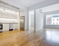 1 Bedroom, Bedford-Stuyvesant Rental in NYC for $2,299 - Photo 1