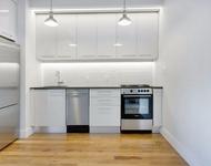 1 Bedroom, Bedford-Stuyvesant Rental in NYC for $2,299 - Photo 2