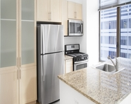 2 Bedrooms, Financial District Rental in NYC for $6,251 - Photo 1