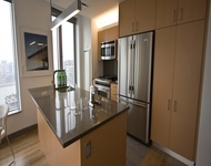 2 Bedrooms, Financial District Rental in NYC for $6,234 - Photo 2