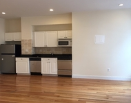 Studio, Gramercy Park Rental in NYC for $2,250 - Photo 2