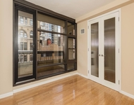 1 Bedroom, Chelsea Rental in NYC for $3,345 - Photo 2