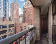 1 Bedroom, Chelsea Rental in NYC for $3,345 - Photo 1