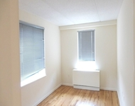 3 Bedrooms, Alphabet City Rental in NYC for $5,500 - Photo 1