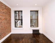 1 Bedroom, East Village Rental in NYC for $3,500 - Photo 2
