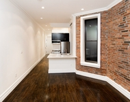1 Bedroom, East Village Rental in NYC for $3,500 - Photo 1