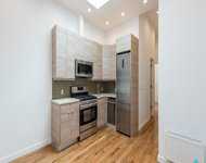 3 Bedrooms, Greenpoint Rental in NYC for $3,595 - Photo 1